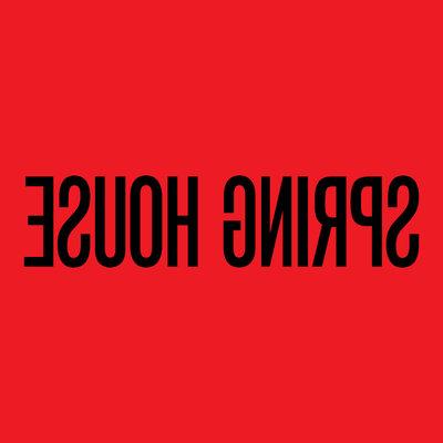 221879 logo d0813a medium 1471348528