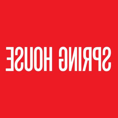 221880 logo2 9952f5 medium 1471348528