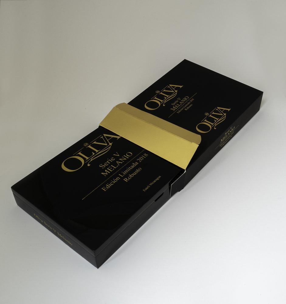 290144 oliva limitada 2018 1040052 13611b large 1537184446