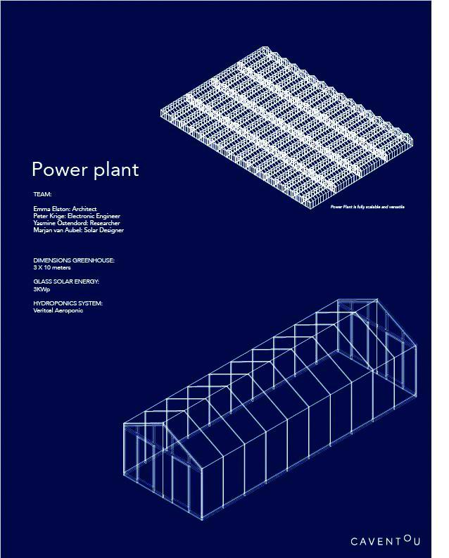 265251 power plant 3 2deeea large 1511342228