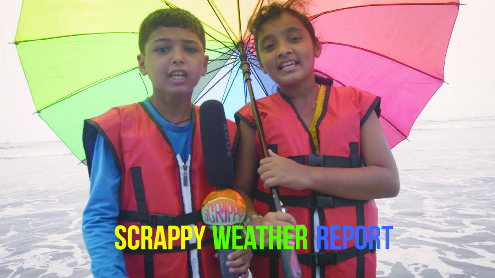 265258 scrappy news weather report 3 2b1f04 large 1511342260