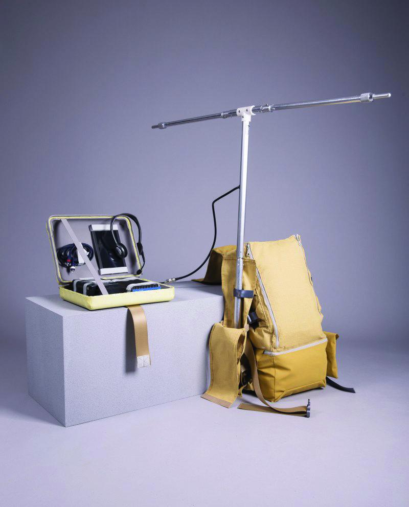 265262 backpack radio%20station 4dc694 large 1511342372