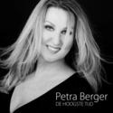 Petra Berger logo