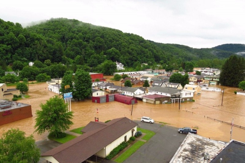 216965 wv%20flood 3eaca4 original 1467911355
