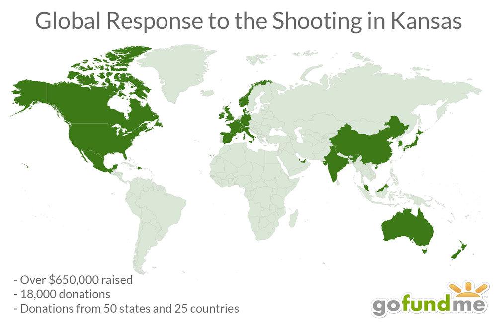 237587 kansas shooting map b72fdc large 1487967922