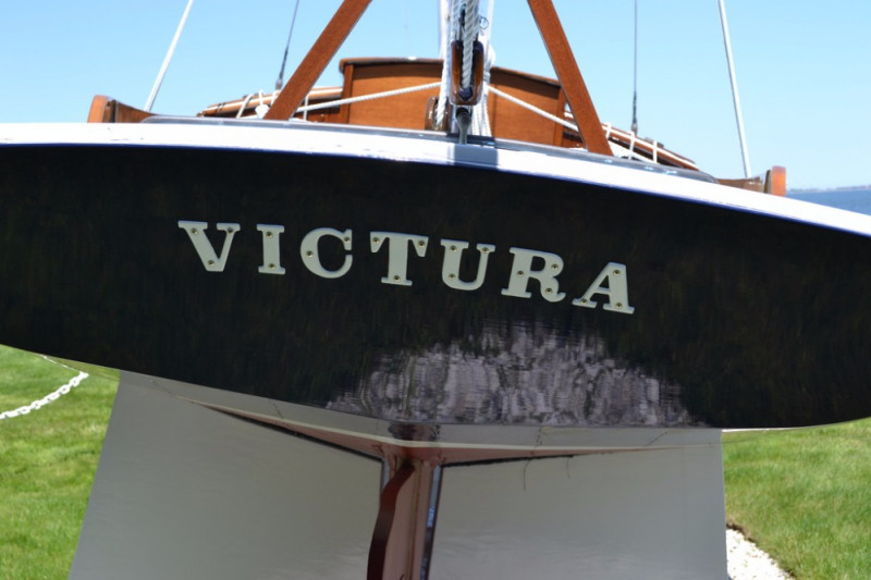 239380 victura d69056 original 1489588672