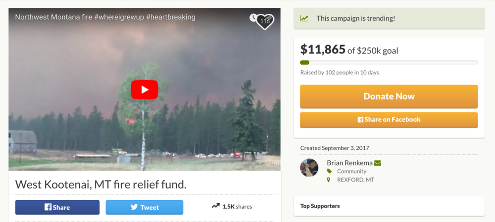 258396 west%20kootenai,%20mt%20fire%20relief%20fund.%20 dca09b large 1505407510