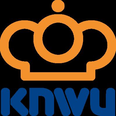 216751 logo knwu aa70ec medium 1467807558