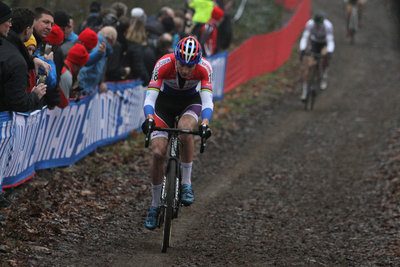 232557 mathieu%20van%20der%20poel%20%28photo%20by%20sportfoto.nl%29 0c3e6b medium 1482142117