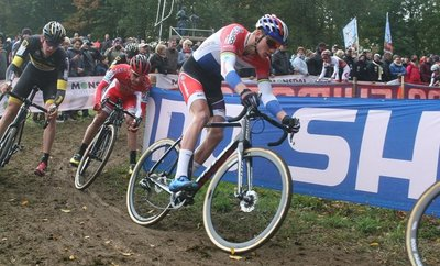 232855 mathieu%20van%20der%20poel%20%28photo%20by%20jo%20nederkoorn%29 9f3a09 medium 1482950302