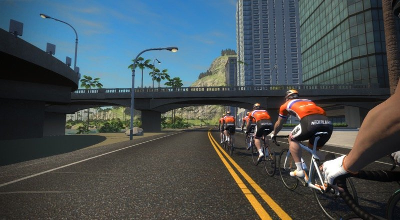 233888 training%20nederlandse%20talenten%20op%20zwift 0b2f6f large 1484420980