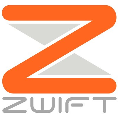 233890 logo zwift 44d069 medium 1484420980