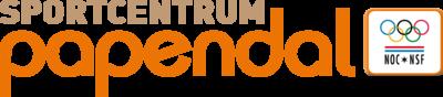 269406 logo scpapendal rgb b2651d medium 1515579037