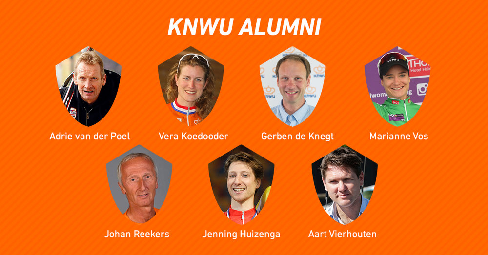 270563 knwu alumni facebook 4b153f large 1516877455
