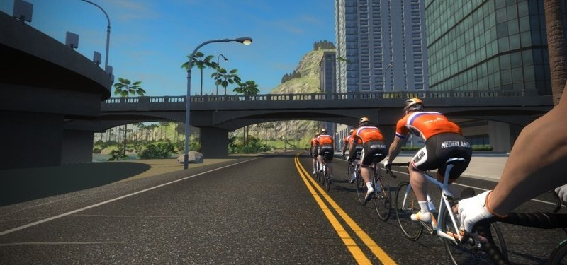 272676 nk%20zwift%202018 58bbe7 large 1519053133