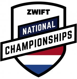 272677 national championships shield transparent nl 292x300 9737be medium 1519053165