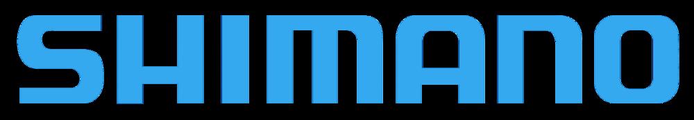 273508 shimano logo 4121a3 large 1519721846