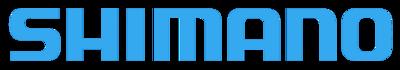 273508 shimano logo 4121a3 medium 1519721846