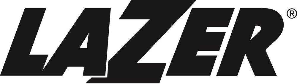 273509 lazer sport logo 71ac77 large 1519721847
