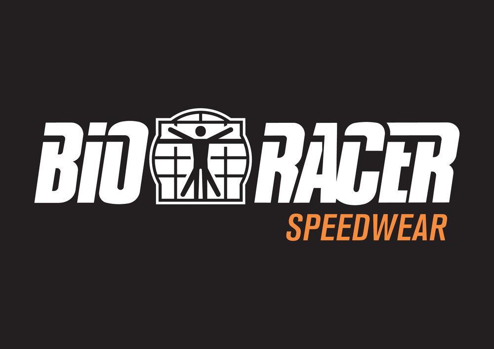 274308 bio racer zwarte achtergrond 699088 large 1520433275