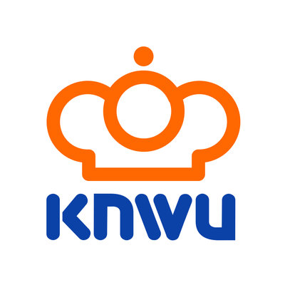 280546 knwu logo rgb 23d7dc medium 1526973022