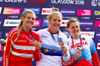287245 podium%20laura%20smulders%20ek%20bmx%20glasgow 7315f1 medium 1533990811