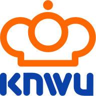 301116 knwu logo rgb e7ed72 medium 1547646356
