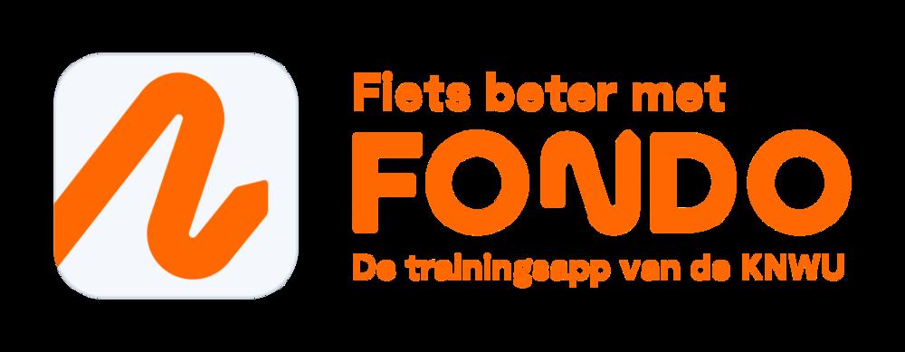 371240 fondo logo 7fa0fb large 1606125781