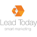 Logo Lead Today