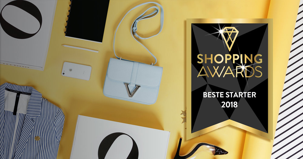 273647 shoppingawards zonderlogo 027a2b large 1519830730
