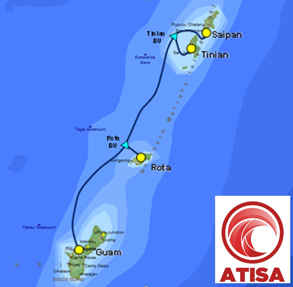 250813 atisa%20islands aeaed3 original 1497415595