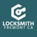 Logo Locksmith Fremont CA