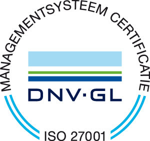 261339 iso27001 dnv gl rgb 078911 large 1507707949