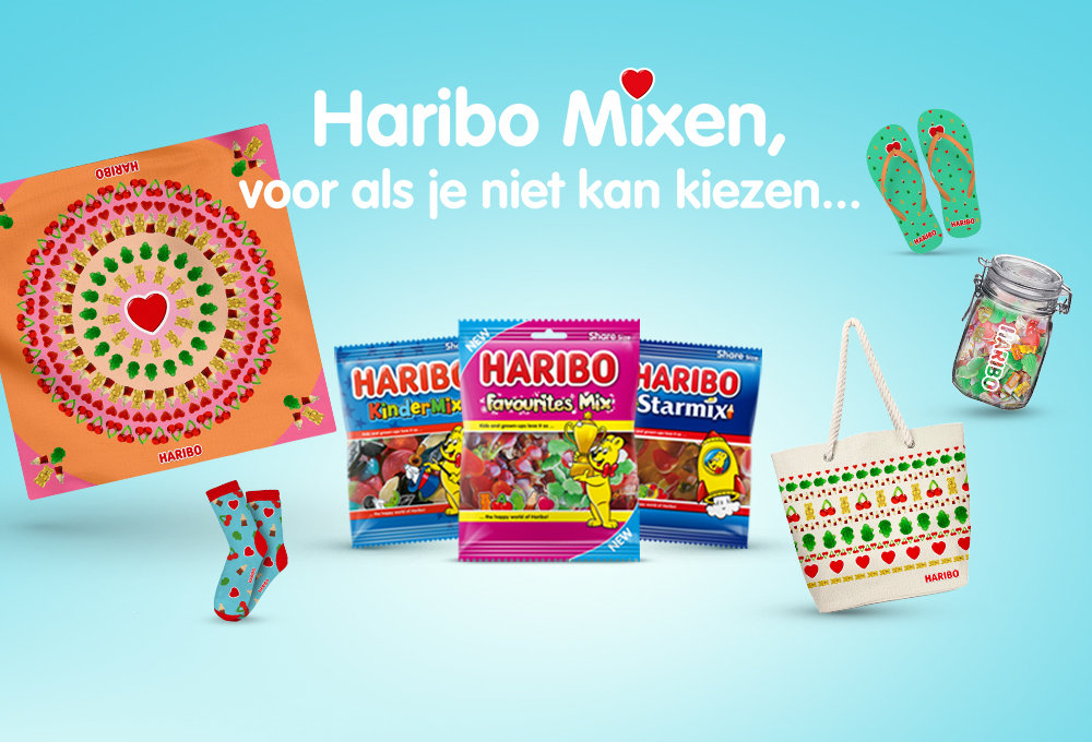 347200 newsroom%201000x680 haribo%20mixen faf508 large 1582184245