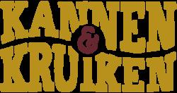 Kannen & Kruiken logo