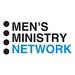 Logo Men's Ministry Network