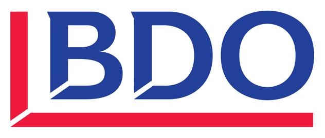 222746 bdo logo 300dpi b94e40 original 1472484314