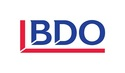 BDO Global Office logo