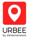 Urbee logo