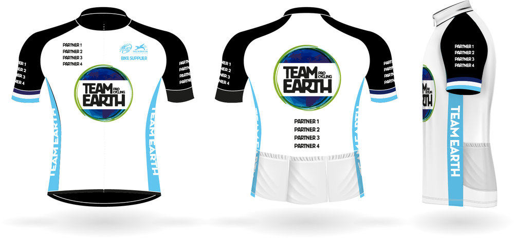 226230 gr8sr16012 teamearth shirt wit v2 e51e9e large 1475567911