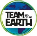 Team Earth logo