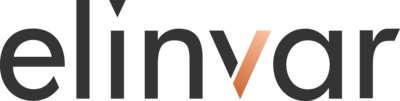 226670 elinvar logo positive 42dba5 medium 1476085839