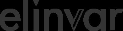 227071 elinvar logo monochrome positive 9b3da7 medium 1476343169