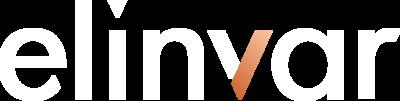 320123 elinvar logo negative 314158 medium 1560951468
