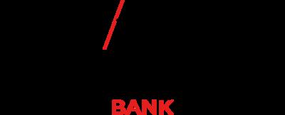 343658 mmw bank logo 6badb6 medium 1580144854