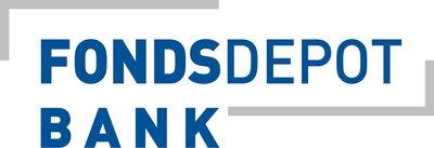 343659 fondsdepot bank logo 96a9e4 medium 1580144881