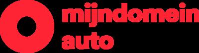 259521 logo md auto rood rgb 4a9586 medium 1506541717