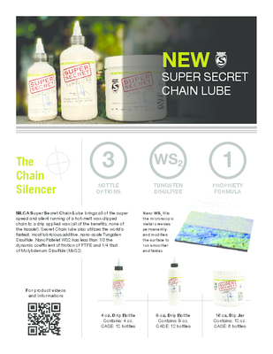 2020 Super Secret Chain Lube Sell Sheet.pdf