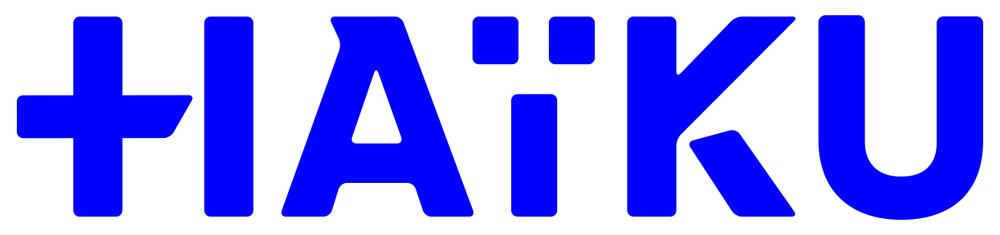231151 logo haiku bleu b01a38 large 1480523796