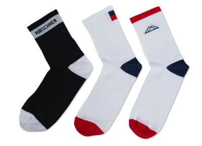Kirschner socks